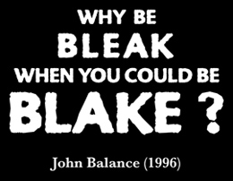 blaketee_big.jpg