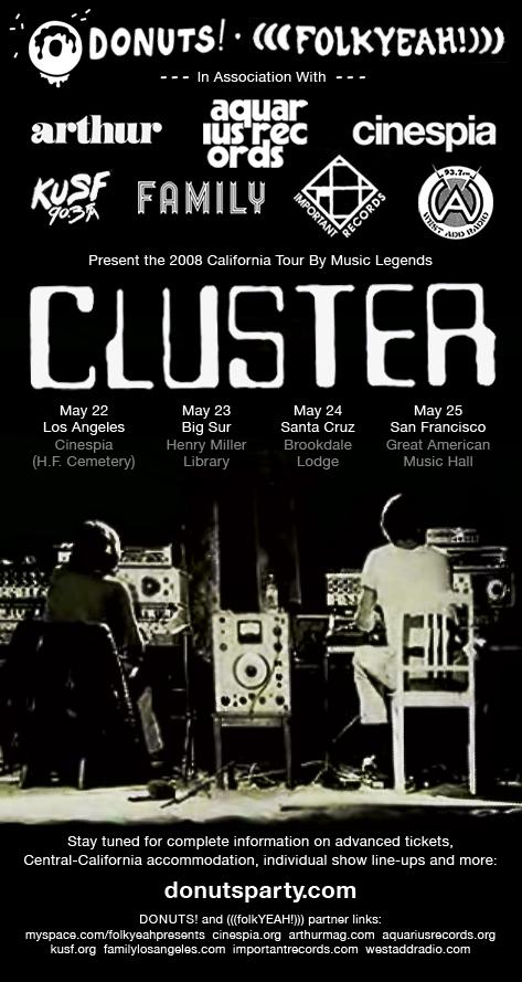 cluster_teaser2.jpg