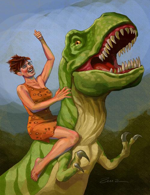 dinosaur-palin.jpg