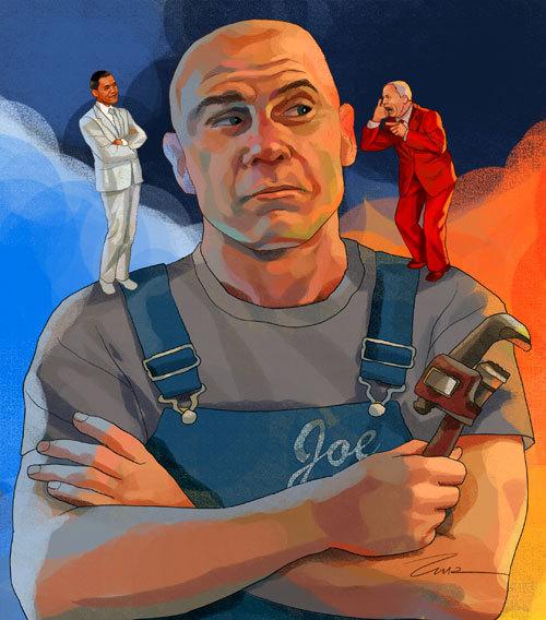 joe-the-plumber.jpg