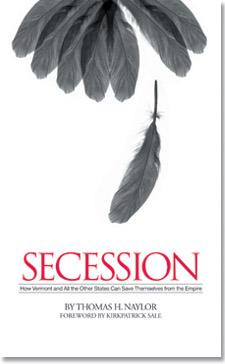 secession_225.jpg