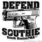 defend southie