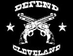 defendcleveland_thumb