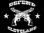 defendcleveland_thumb