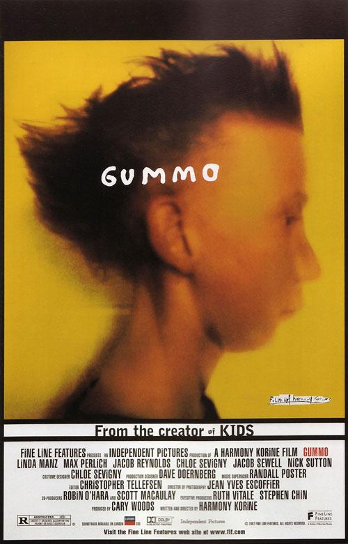 Gummo_US_500
