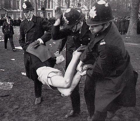 police-spanking-large