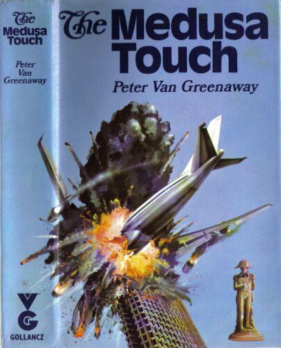 medusa.touch.cover.lg