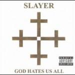 Slayer-GodHatesUsAll-WhiteSleeve-150x150