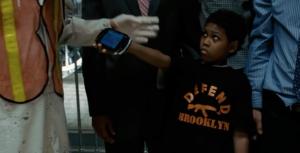inside man stills defend brooklyn shirt