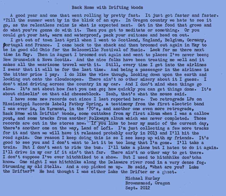 typewriter-blurb