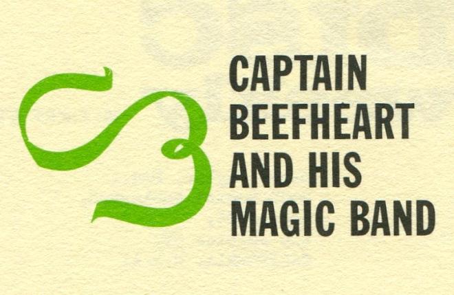 beefheartbizcard