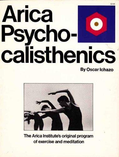 aricapsychocalisthenics