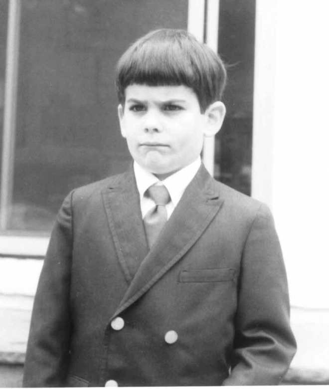 dave 1969