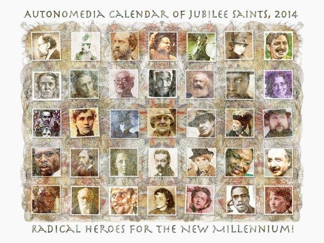 2014-Autonomedia-calendar-front-lo-res